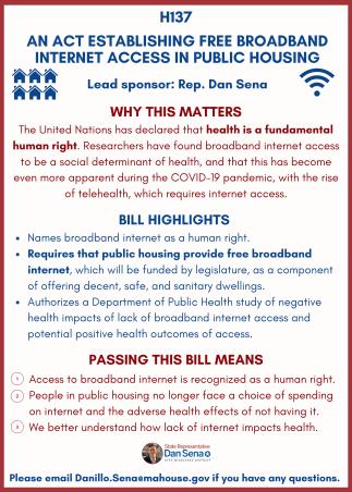 H137 Free Broadband Fact Sheet (4)