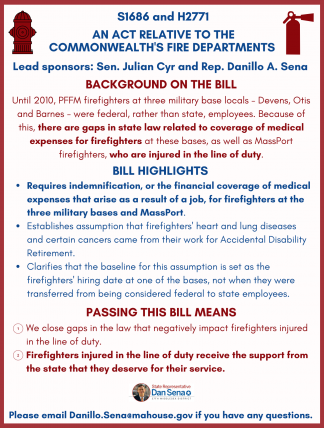H2271 Firefighters Fact Sheet (4)