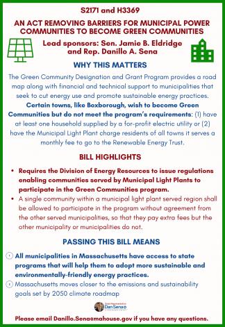 H3369 Green Communities Fact Sheet1 (4)