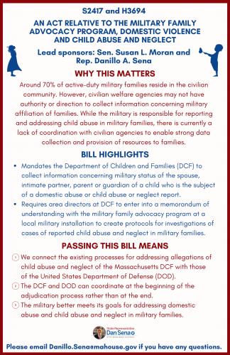H3694 Military Family Advocacy Program (2)