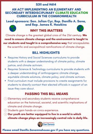H614 Climate Ed Fact Sheet (4)